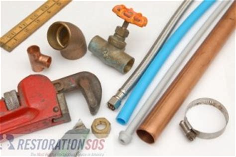 Type Of Plumbing Pipes by Types Of Water Pipes Photo Gallery Introduction To
