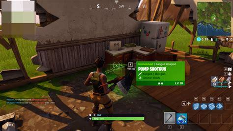 fortnite  pc review rating pcmagcom