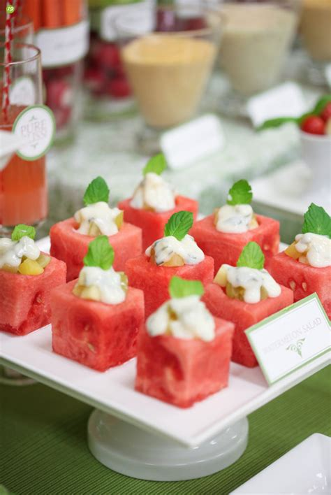 appetizers ideas cuisine wedding appetizer ideas exquisite weddings