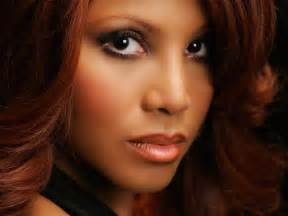 Toni And Toni Braxton And Babyface Recording An Album For Fall