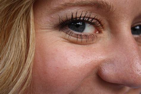 alimentazione pelle l alimentazione per ogni tipo di pelle pancia leggera