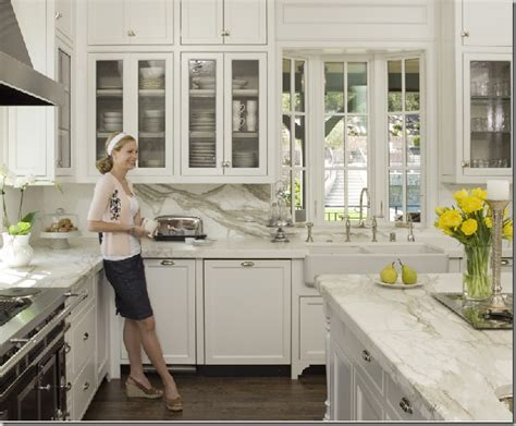 Types Of Backsplashes For Kitchen my interior design diary the beauty of marble countertop