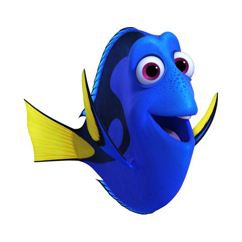 finding dory disney pixar s finding dory reveals character voice