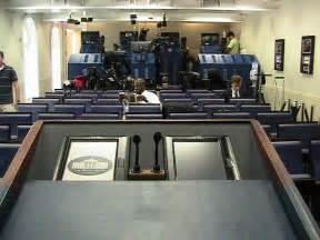white house correspondents dinner tickets white house correspondents dinner whcd 2011 hot ticket mediaite