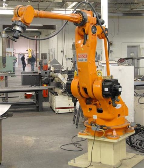 real and industrial robots industrial robotic arm google search robot arm