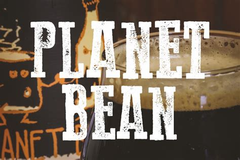 house planet spring house planet bean i drink good beer com
