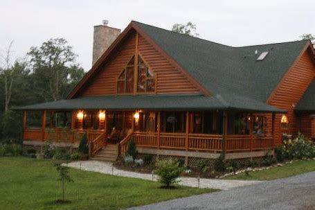 glade valley bed and breakfast blue ridge parkway cabin rentals lodgings bed breakfast blue ridge directory