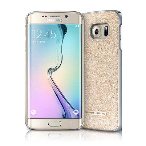 Flashdisk Unik Swarovsky Edition 32gb samsung sm g925f galaxy s6 edge 32gb gold swarovsky edition eur smartphone cellulari tablet