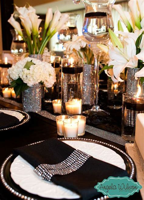 Bling Birthday Decorations by Best 25 Bling Ideas On Bling