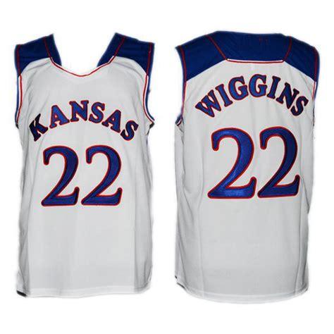 jersey design basketball 2015 black 2015 best cheap basketball jersey design black buy 2015
