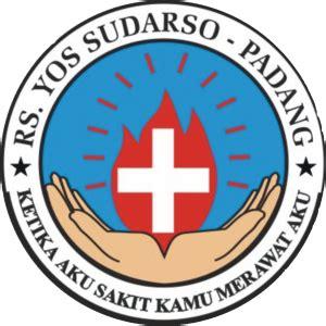 perbaikan  maintenance rs yos sudarso