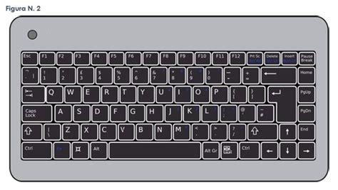 imagenes de un teclado conoce el teclado de tu computador