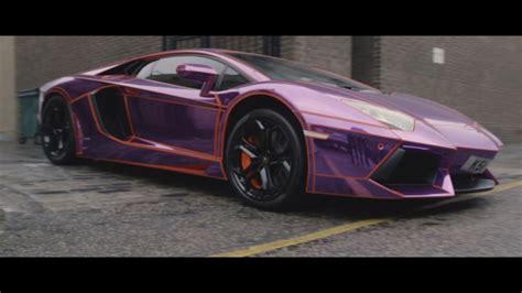 Lamborghini ? The Most Beautiful Car In The World. ? WeNeedFun