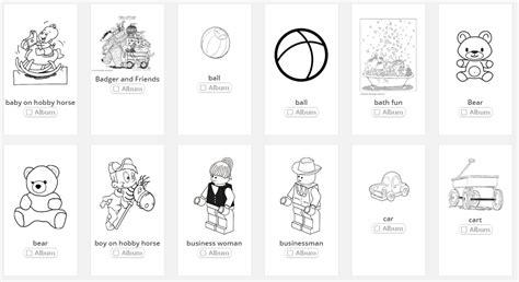 imagenes juguetes en ingles la lechuza dice shhh toys