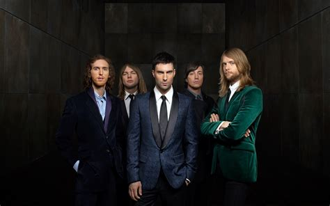 maroon 5 wallpapers pics photos pictures images maroon 5