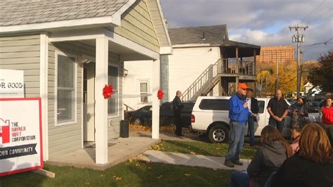 rent a tiny house in central indiana v1 news gallery tiny homes for veterans in syracuse wstm