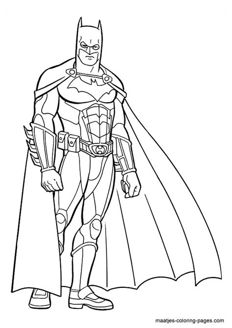 riddler dark knight coloring pages coloring pages