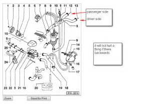 2003 jetta tdi coolant hose diagram review ebooks