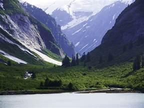 Landscape Architecture Alaska Landscape Photography Hotpixels