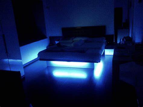 bedroom neon lights neon bedroom lighting home living now 70821