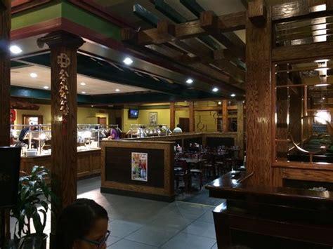 yummy buffet san diego menu prices restaurant