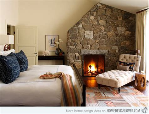 6 bedrooms with fireplaces we would love to wake up to 15 traditional bedrooms with fireplaces house decorators