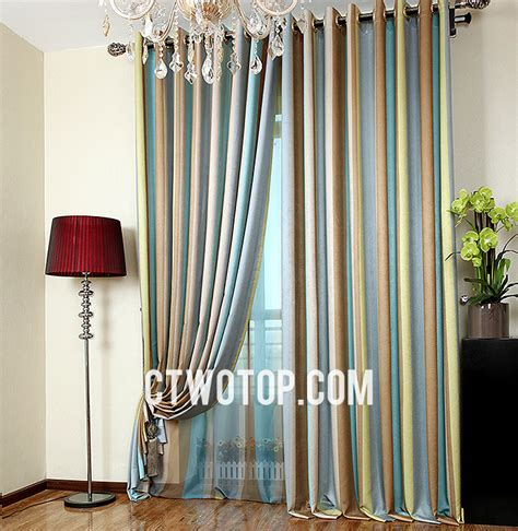 cool bedroom curtains cool teal bedroom curtains on danielle eyelet lined teal