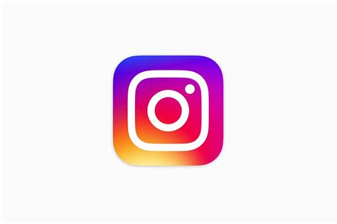Design A Logo For Instagram | new instagram logo revealed