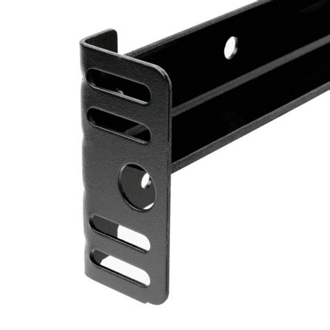 Bed Frame Footboard Bracket by Footboard Extension Brackets By Structures 174 Linenspa