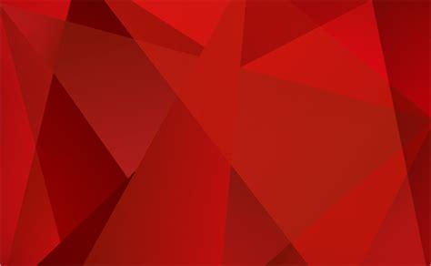 design pattern in ruby rubi ruby real estate corporate identity logo branding