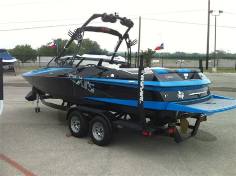 2012 axis boat for sale free classified ads in sri - 2012 Axis Boat