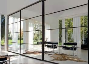 Home Decor Sliding Wardrobe Doors by 25 Best Ideas About Sliding Wardrobe Doors On Pinterest