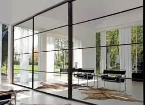 25-best-ideas-about-sliding-wardrobe-doors-on-pinterest