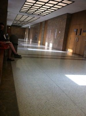Pomona Court Search Pomona Superior Court Courthouses Pomona Ca Yelp