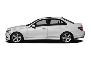 Mercedes 2011 C Class 2011 Mercedes C Class Price Photos Reviews Features