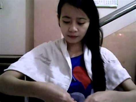 Masker Rambut Sariayu tips lulur dan mandi rempah 1 flv doovi