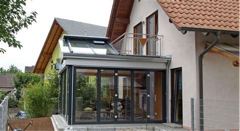 veranda nachträglich anbauen balkon anbauen altbau kosten zimmerei posegga gmbh hude