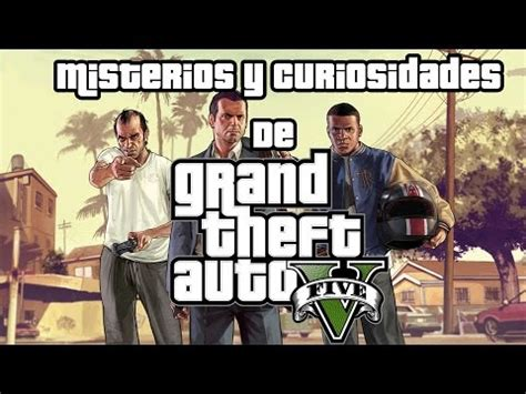 shine a light the c90s gta 5 mastedetective