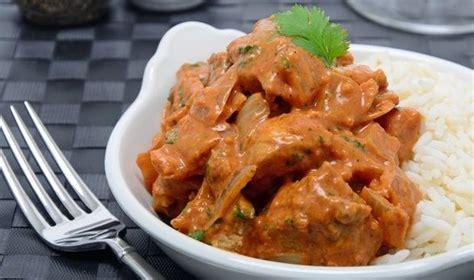 gritibana soep 44 beste afbeeldingen over surinaamse keuken op pinterest