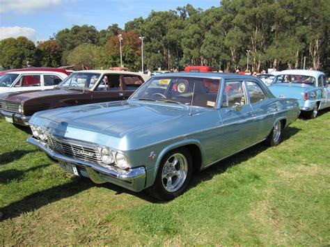 chevy impala parts 1965 chevy impala parts autos weblog