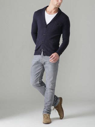 Dashing Grey Casual Shoes by Best 25 S Casual Wear Ideas On