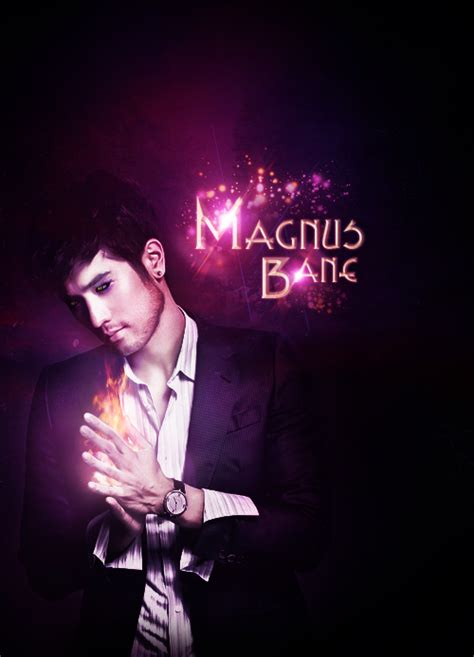 godfrey gao the mortal instruments magnus bane godfrey gao the mortal instruments w
