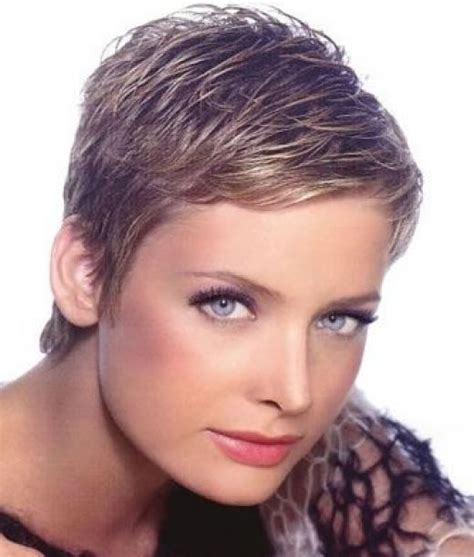 extremely short hair cuts for women with gray hair over 50 years old very short hairstyles easy hairstyles for short hair