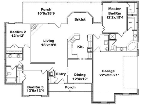 j2070 house plans by plansource inc s1953 house plans by plansource inc