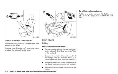 free car repair manuals 2011 nissan murano parental controls 2011 nissan murano acclaim manual 2011 nissan murano acclaim manual 2011 murano owner s
