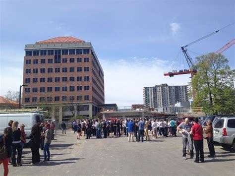 Kitchener News by Earthquake Hits Near Ottawa Tremors Felt In Waterloo Region Ctv Kitchener News