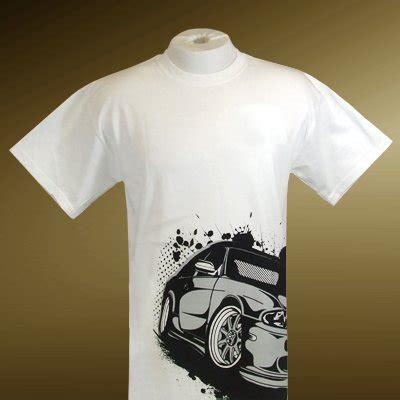 T Shirt 3d Genethics Jeep Grey automotive apparel s14 car graphic white shirt medium review