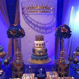 Prince Decorations by 25 Best Ideas About Royal Prince On Prince