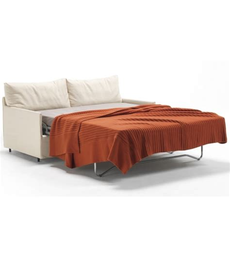 futon sofa bett bett sofa bettsofa matratze with bett sofa bett sofa