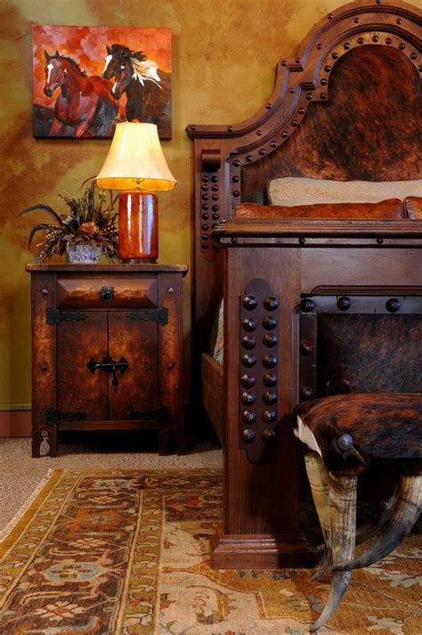 western themed home decor western themed bedroom decor bedroom makeover ideas